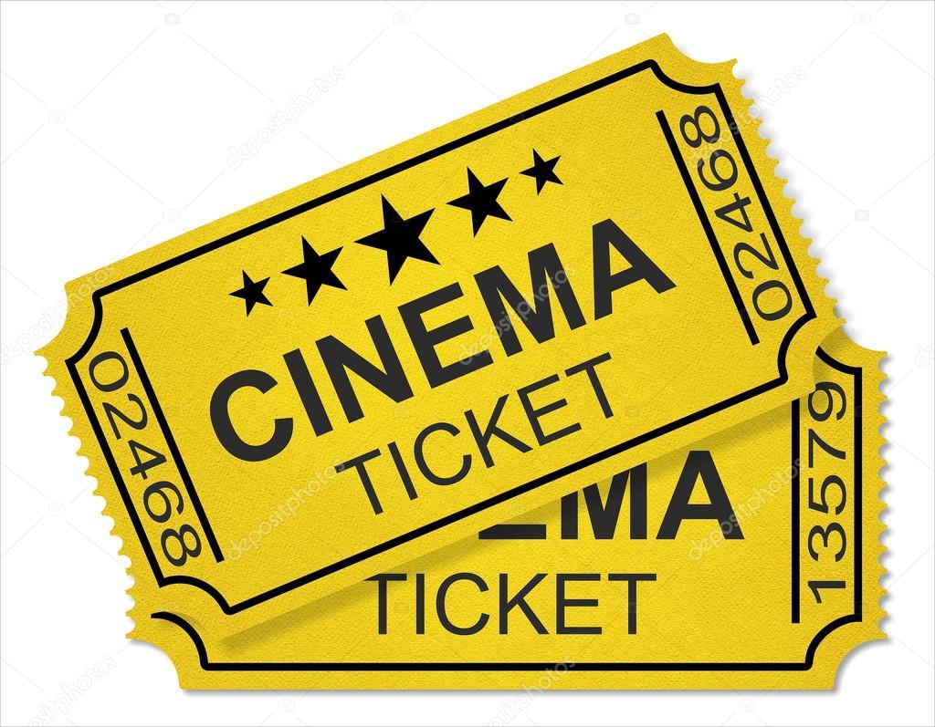 billetterie auchan ticket cinema